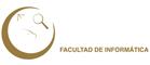Facultad de Informática Culiacán