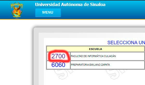 Seleccion_unidad_academica_kardex