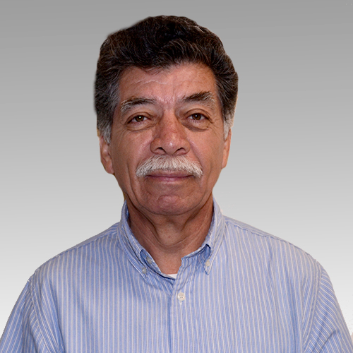 Dr. Miguel Ángel Aguilera Contreras