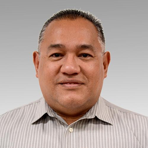 Dr. Jorge Anselmo Rodríguez Castro